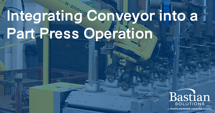 integrating_conveyor_into_part_press_operation_
