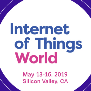 IoT_world_2019