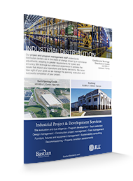 jll-industrial-distribution