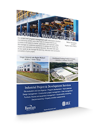 jll-industrial-manufacturing