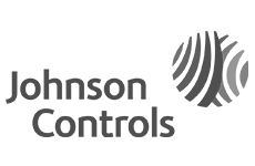 johnson-controls_logo