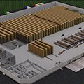 Knipper-facility-rendering-thumbnail