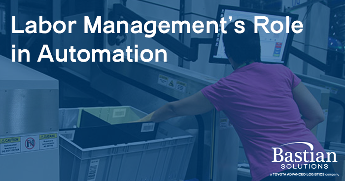 Labor_management_and_automation