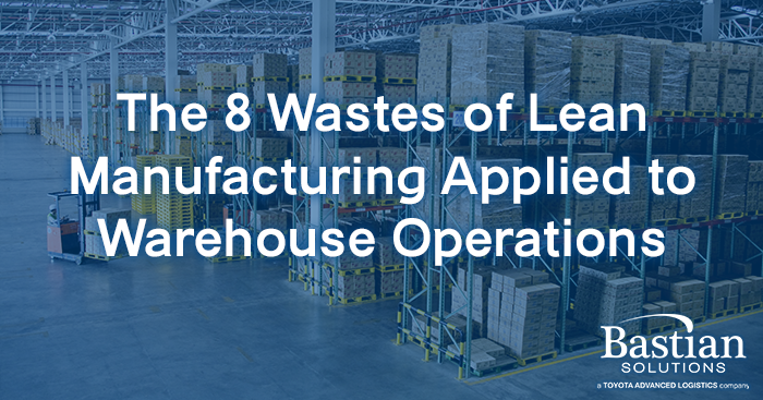 lean_mfg_applied_to_warehouse_operations