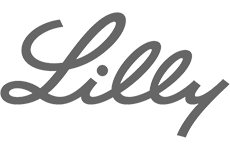 lilly_logo