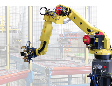 machine-tending-robotics