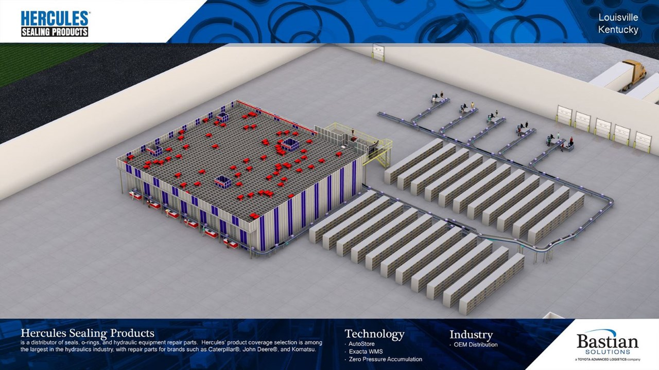 hercules-sealing-products-distribution-center-rendering