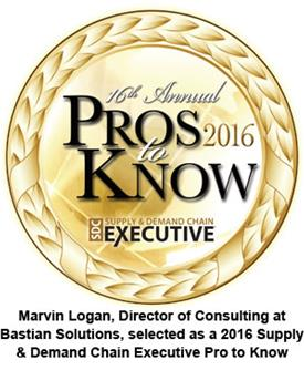 marvin-logan-selected-as-2016-pro-to-know