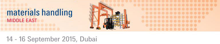 materials-handling-middle-east-2015