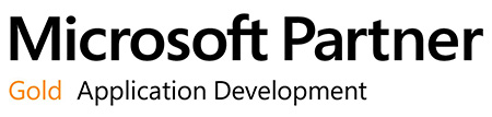 microsoft_partner_gold_application_development