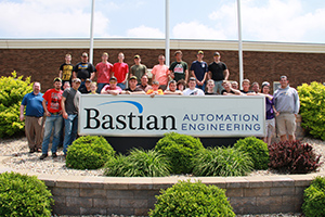ncacp-visits-bastian-automation-engineering