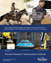 omni-channel-automation