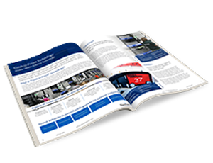 order-fulfillment-brochure