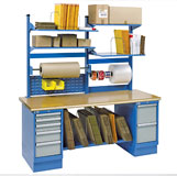 packaging-workbenches-and-workstations