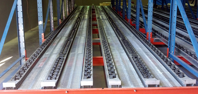 pallet-flow-12_rack_systems_inc_600px