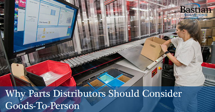 parts-distributors-and-goods-to-person-order-fulfillment
