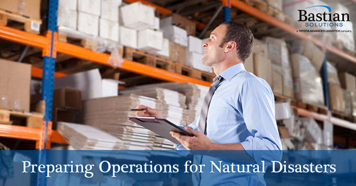 preparing-warehouse-operations-for-natural-disasters-weather-events-pic