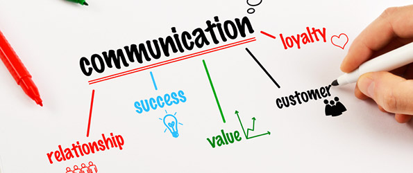 Project Implementation Communication Tips