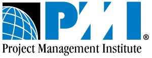 project-management-instititute-pmi