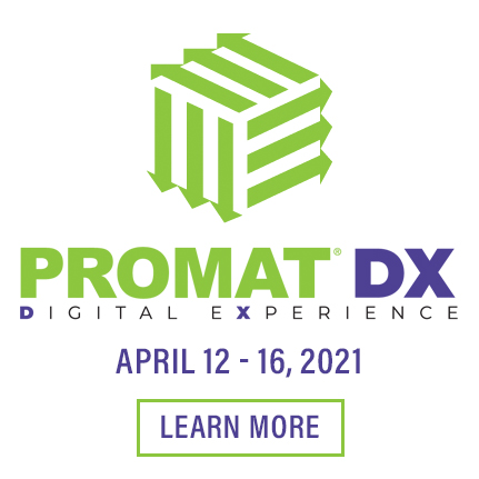 ProMat2021-blog-graphic