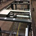 promove-chain-conveyor-thumb-1