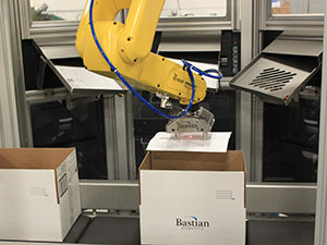 robotic-doument-insertion-bastian-solutions