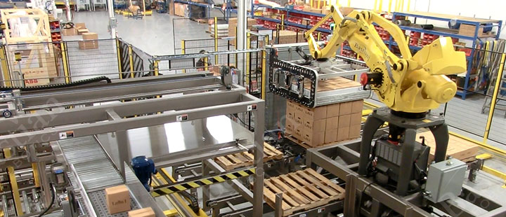 robotic-palletizers1
