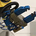 robotic_end_of_arm_tool_8-thumb