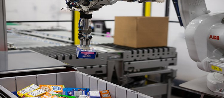 robotic_picking_goods_to_robot_order_fulfillment2