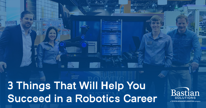 robotics_career