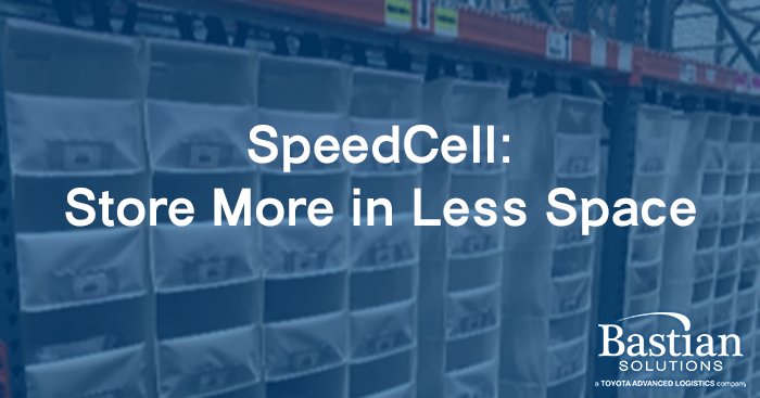 speedcell_blog