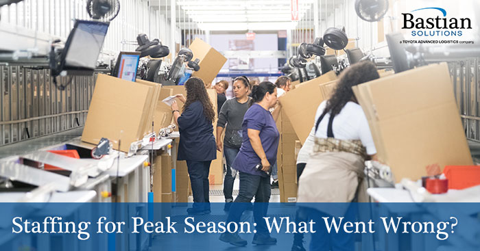 Staffing-for-peak-season-warehouse-workers-holiday