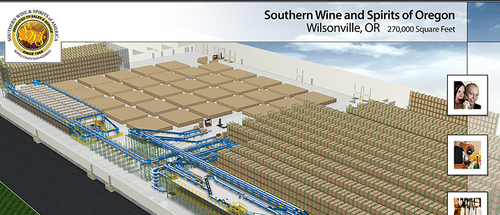 sws-wilsonville-or-system-illustration