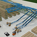 SWS_Oregon_palletizing-stretch-wrapping-render-thumb