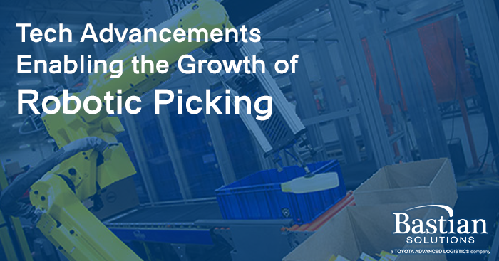 technology_advancements_enabling_the_growth_of_robotic_picking