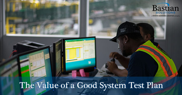the-value-of-a-good-warehouse-system-test-plan