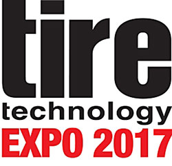 tire-technology-expo-2017
