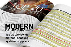 top-20-systems-integrators-bastian-300
