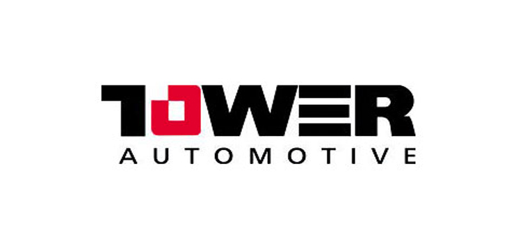 tower-automotive