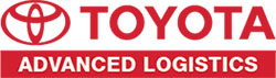 toyota-advanced-logistcs-north-america