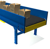 trash-belt-conveyor