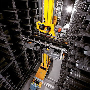 warehouse-technology-asrs-automated-storage-retrieval-dambach-crane