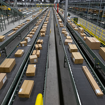 warehouse-technology-conveyor-and-sortation