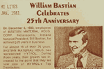 william-bastian-celebrates-25th-anniversary-newsclipping