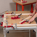 woodpeckers_tools_miter_clamping_tool