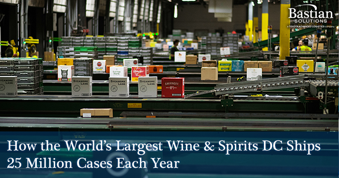 worlds_largest_wine_and_spirits_DC