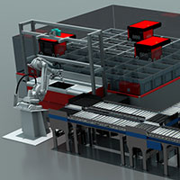 goods-to-robot-system-thumbnail