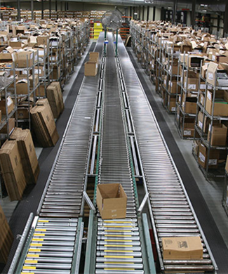 elsevier-conveyor-system