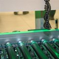 conveyor-rollers-at-b-h-photo