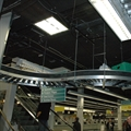 tote-routing-conveyor-at-b-h-photo